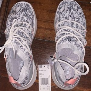 Adidas F34533 Gymshoes